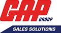 Gap Hire Solutions Logo