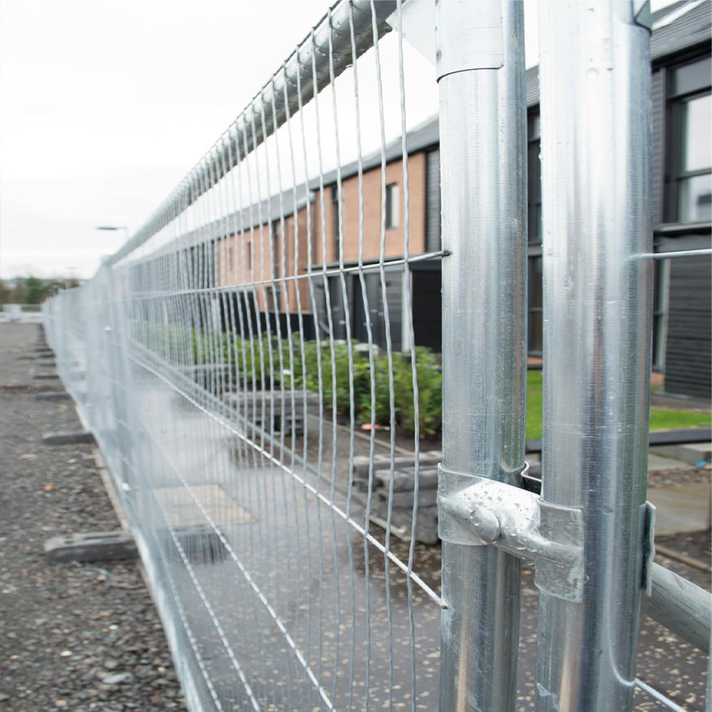 Fencing Panels Buy Temporary Fencing Amp Barriers